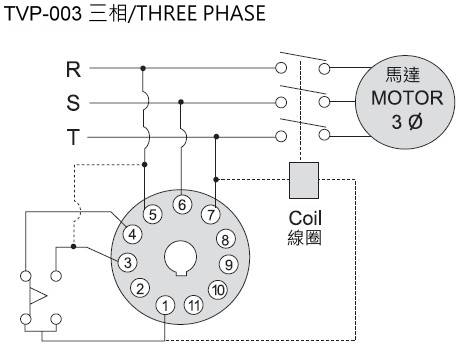 undervoltage relay wiring diagram with 3 Phase Power Monitor Relay on Wiring Diagram Honda Accord 1993 additionally Undervoltage Relay Circuit Diagram additionally Wiring Diagram Inverter Toshiba furthermore Off Delay Timer Relay Wiring together with 3 Phase Power Monitor Relay.